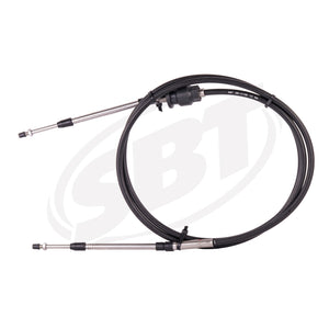SBT Sea-Doo Steering Cable RXT X 255 277001555 2008