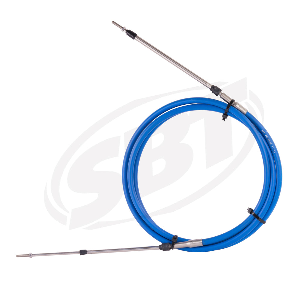 SBT Yamaha Steering Cable FX1 FX1-61481-00-00 1994 1995