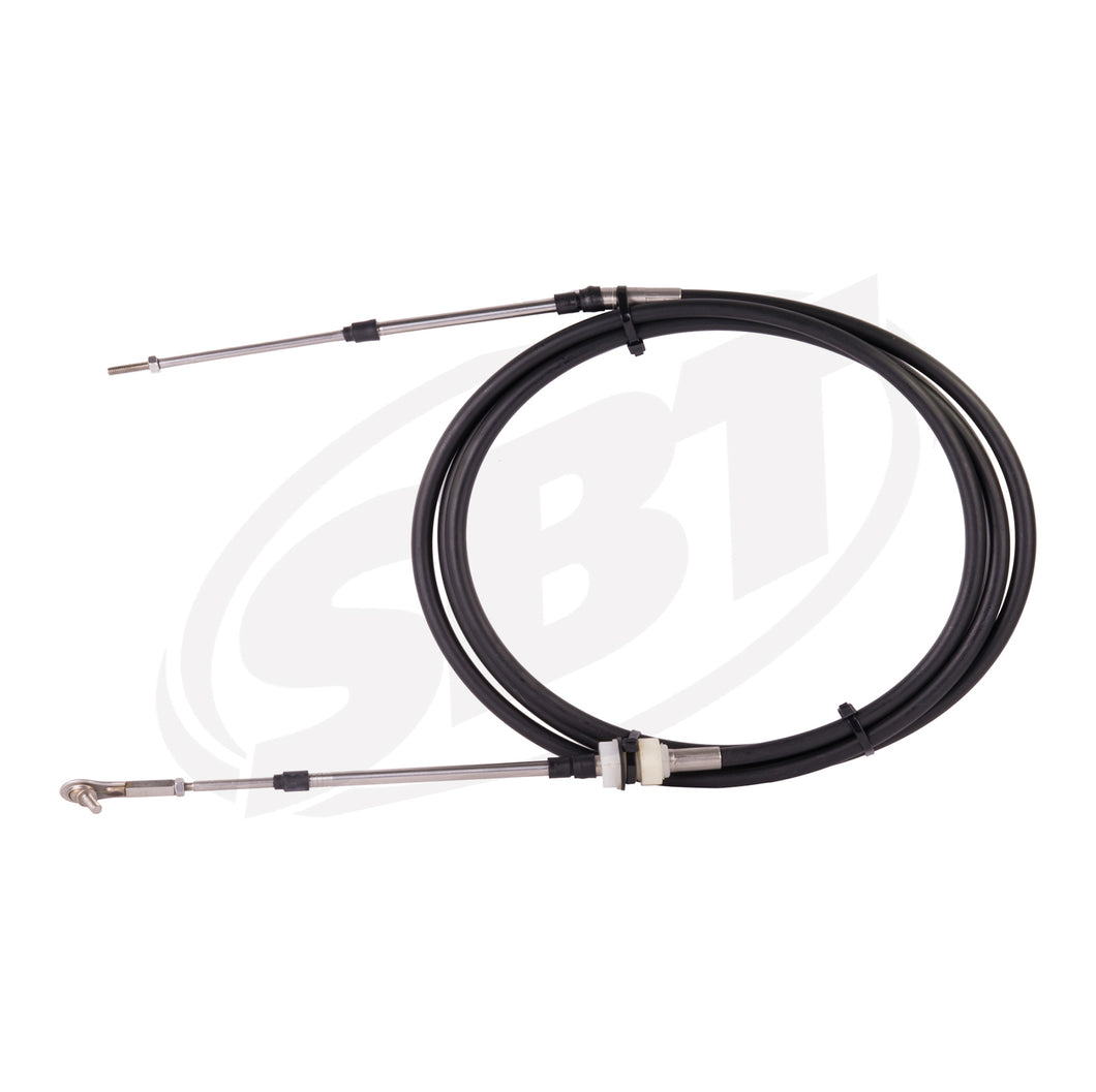 SBT Yamaha Steering Cable GP 800 2 P F0W-61481-01-00 2004 2005