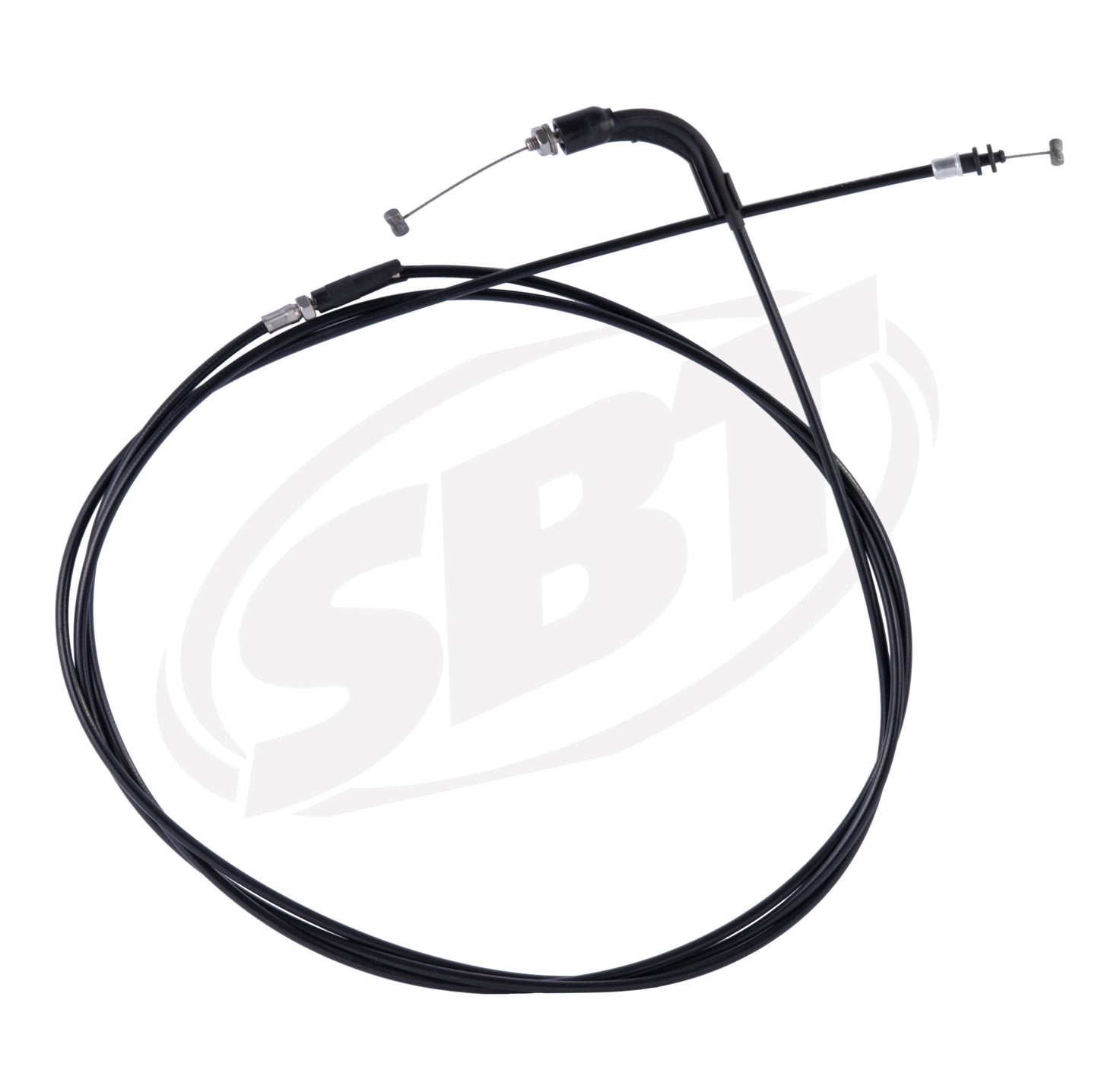 SBT Sea-Doo Throttle Cable LRV DI 204390301 2002