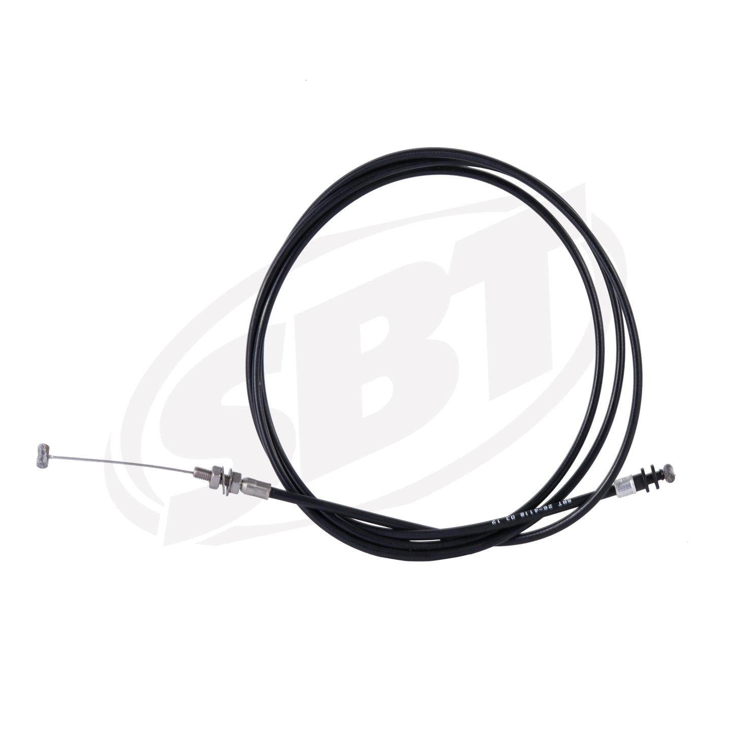 SBT Sea-Doo Throttle Cable XP 277000622 1997