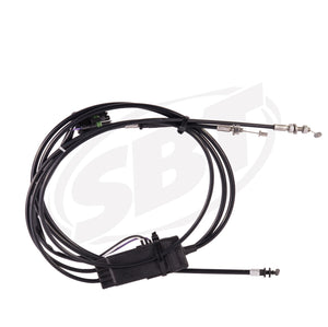 SBT Sea-Doo Throttle Cable GSX L 277000756 1997