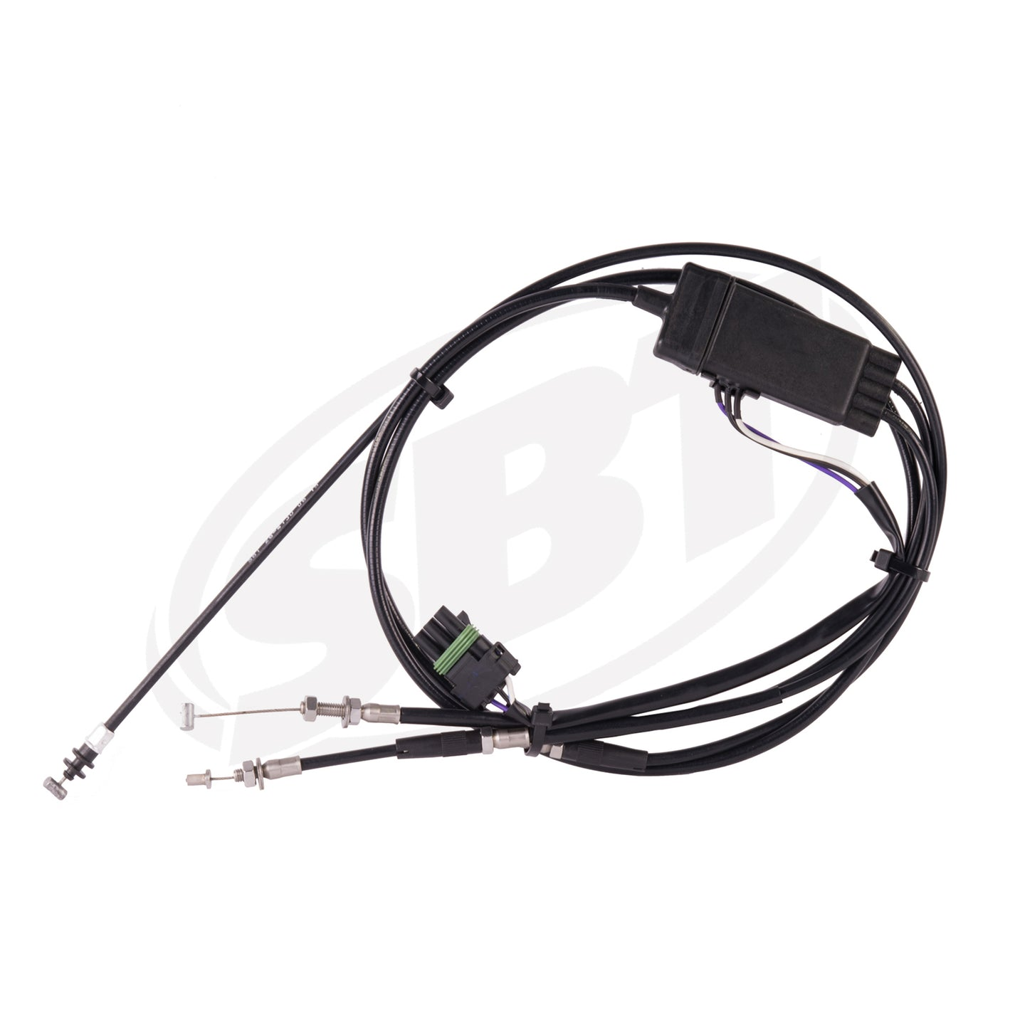 SBT Sea-Doo Throttle Cable XP LTD /XP 277000912 1999 2000 2001 2002