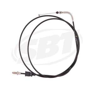 SBT Kawasaki Throttle Cable JS 550 54012-3705 1987
