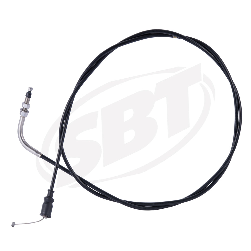 Sbt Cables Page 3 Australian Jet Ski Parts Kawasaki 550 Sx Wiring Diagram Throttle Cable 54012 3725 1991 1992 1993 1994 1995