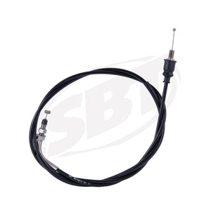 SBT Kawasaki Throttle Cable 650 TS 54012-3733 1991 1992 1993 1994 1995