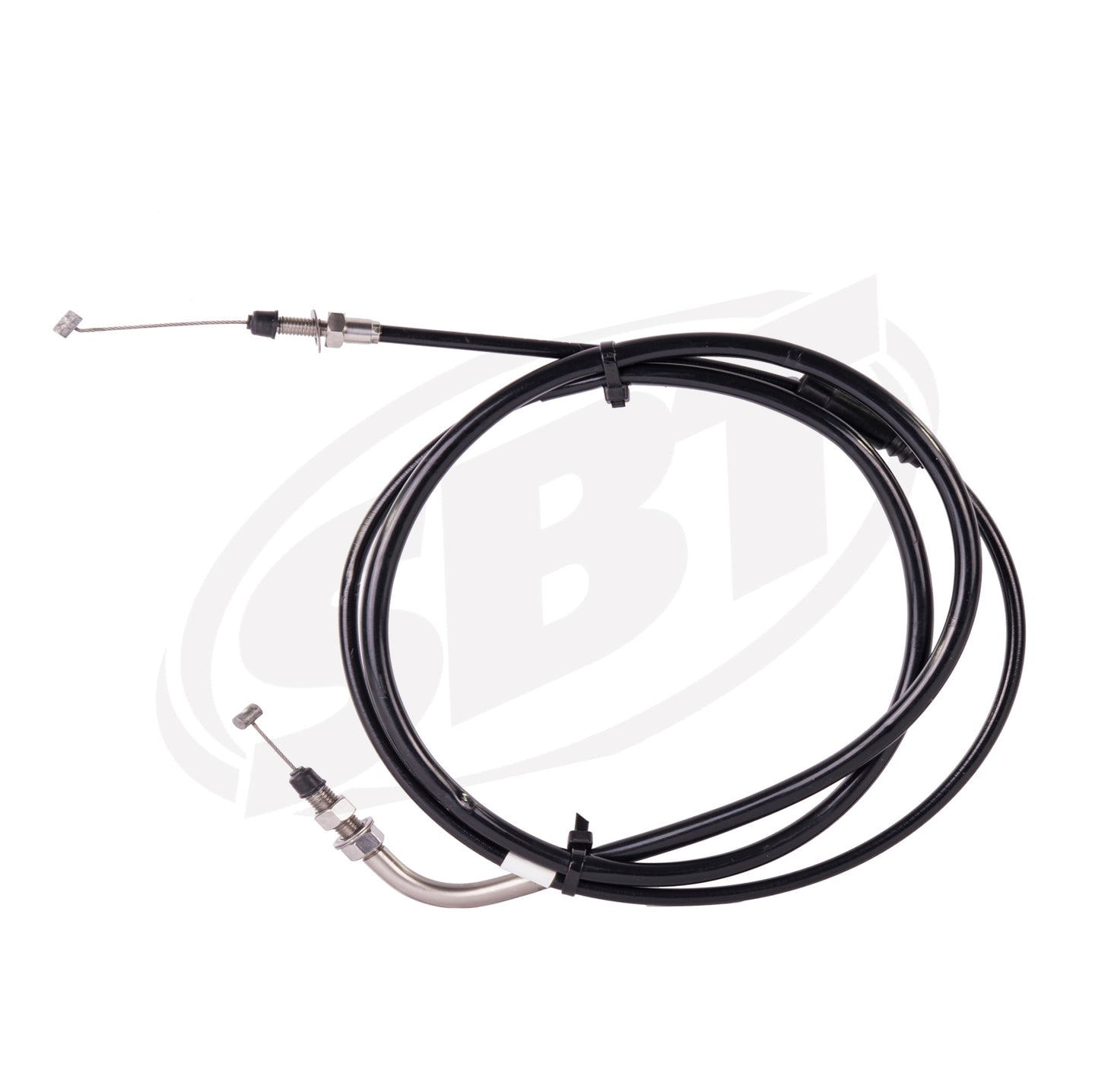 SBT Kawasaki Throttle Cable 1100 STX 54012-3750 1997