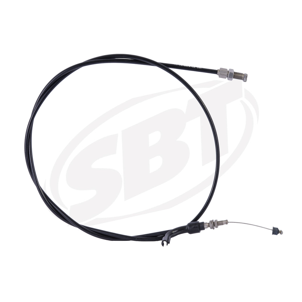SBT Polaris Throttle Cable INTL SLH 7080982 2001