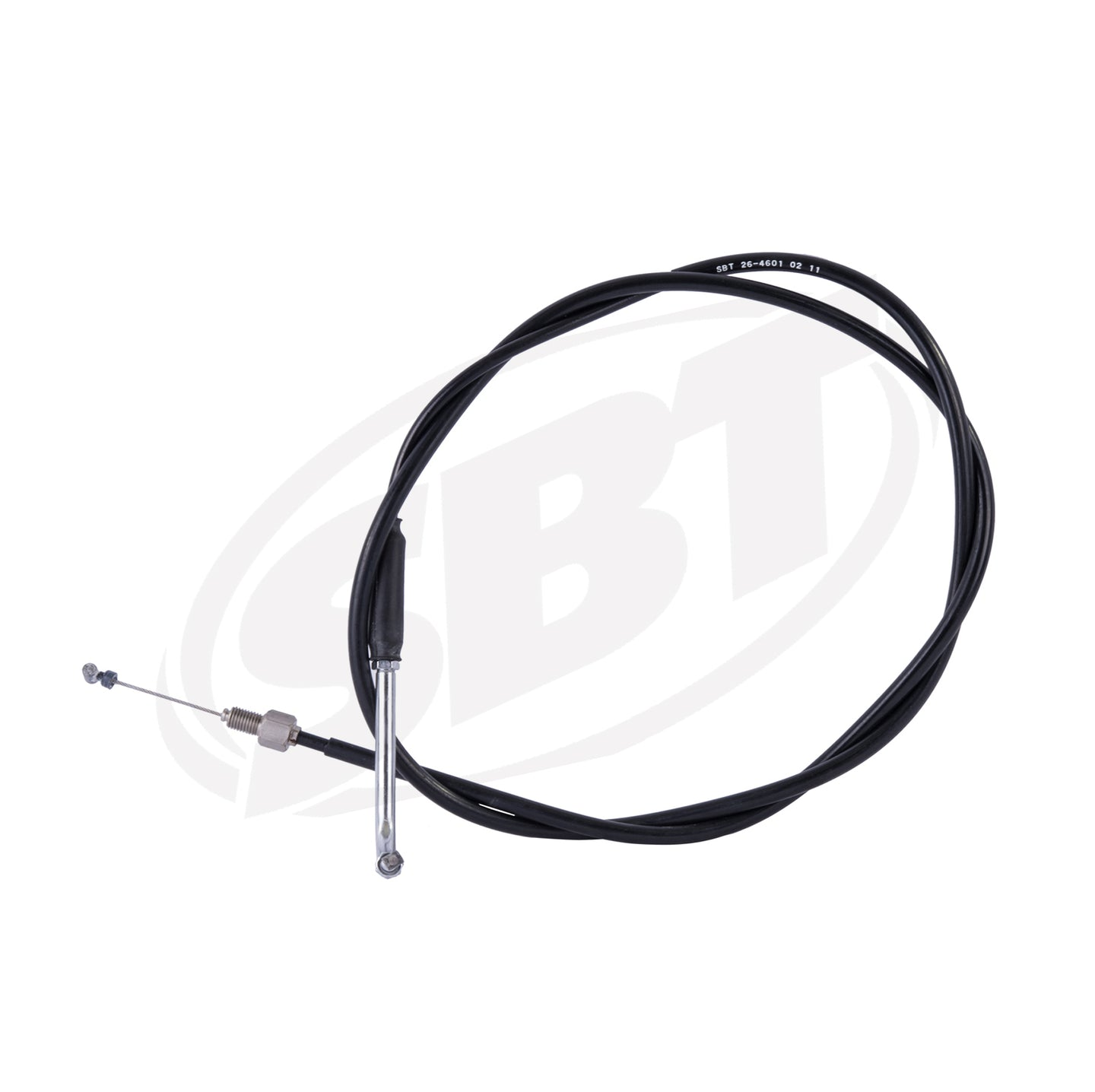 SBT Honda Throttle Cable Aquatrax F-12 /Aquatrax F-12X /Aquatrax R-12 /Aquatrax R-12X 17910-HW1-670 2002 2003 2004