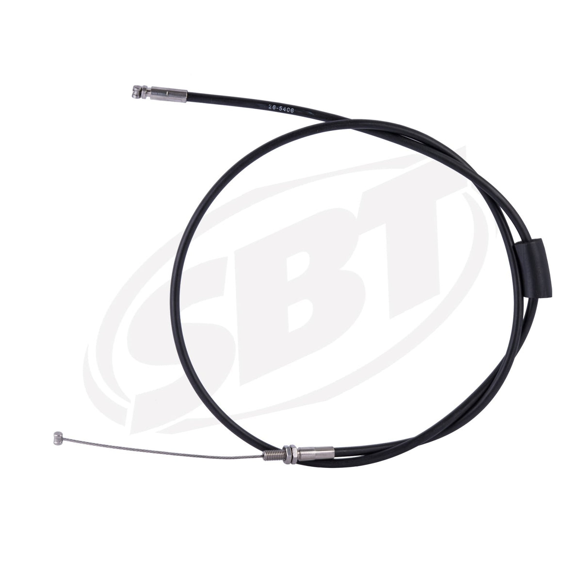 SBT Yamaha Trim Cable GP 1200 /GP 800 /SUV 1200 /XL 1200