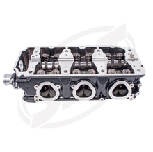 SBT Casting Cylinder Head for Sea-Doo 4-Tec (except GTI 130 and the 300hp)