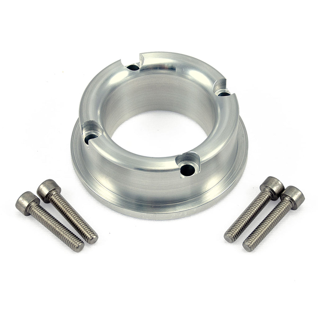 Flame Arrestor Adaptor - 44mm Mikuni
