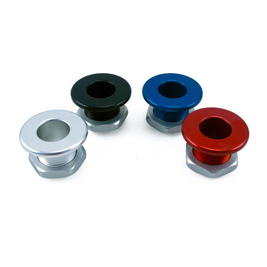 Yamaha Bow Eye Bushing