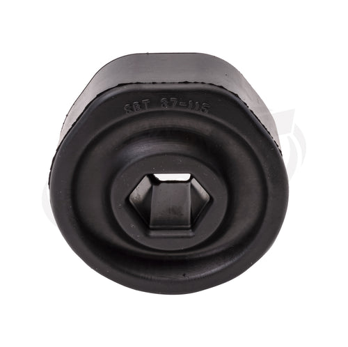 SBT Sea-Doo Spark Rubber Mount fits 270000852