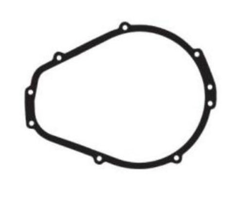 Yamaha 650/701/760 Flywheel Cover Gasket
