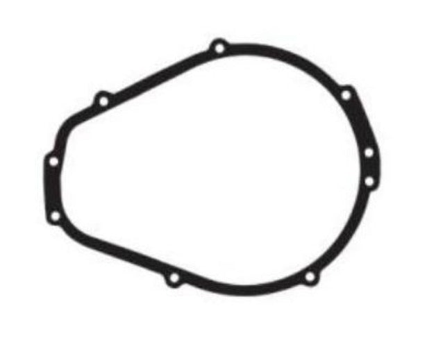 Yamaha 650/700/760 Flywheel Cover Gasket
