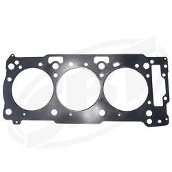 SBT Sea-Doo Head Gasket All Sea-Doo 4-Stroke Motors Exc. 300 & Spark