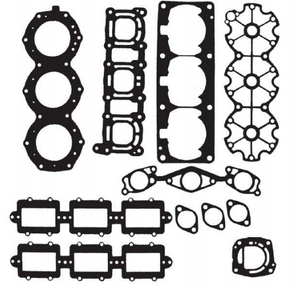 Yamaha 1100 Top End Gasket Kit