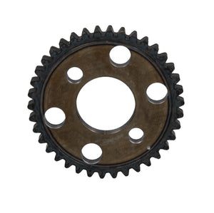 SBT Cam Sprocket Chain for Yamaha 6ET-12176-00-00