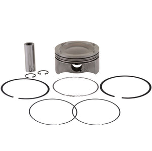 SBT Sea-Doo Piston & Ring Set 4-Tec SC Speedster/ Challenger/ Utopia/ Wake/ SP/ GTR/ GTX/ GTX Ltd/ GTX Wake/ Islandia/ RXP/ RXT/ Wake Pro