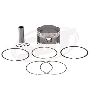 SBT Honda Piston & Ring Set F-12 /R-12 13101-MAT-E00 2002 2003 2004 2005 2006