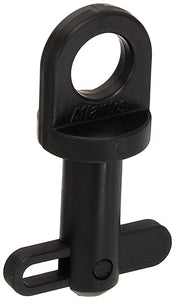 Atlantis Quick Tie Down Pin