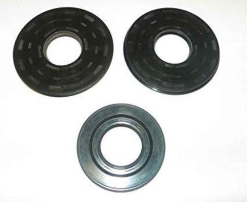 AJSP Yamaha 1200R/1300R Crankshaft Seal Kit