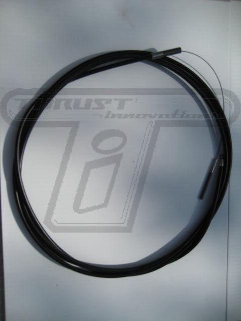 Thrust Replacement Trim Cable