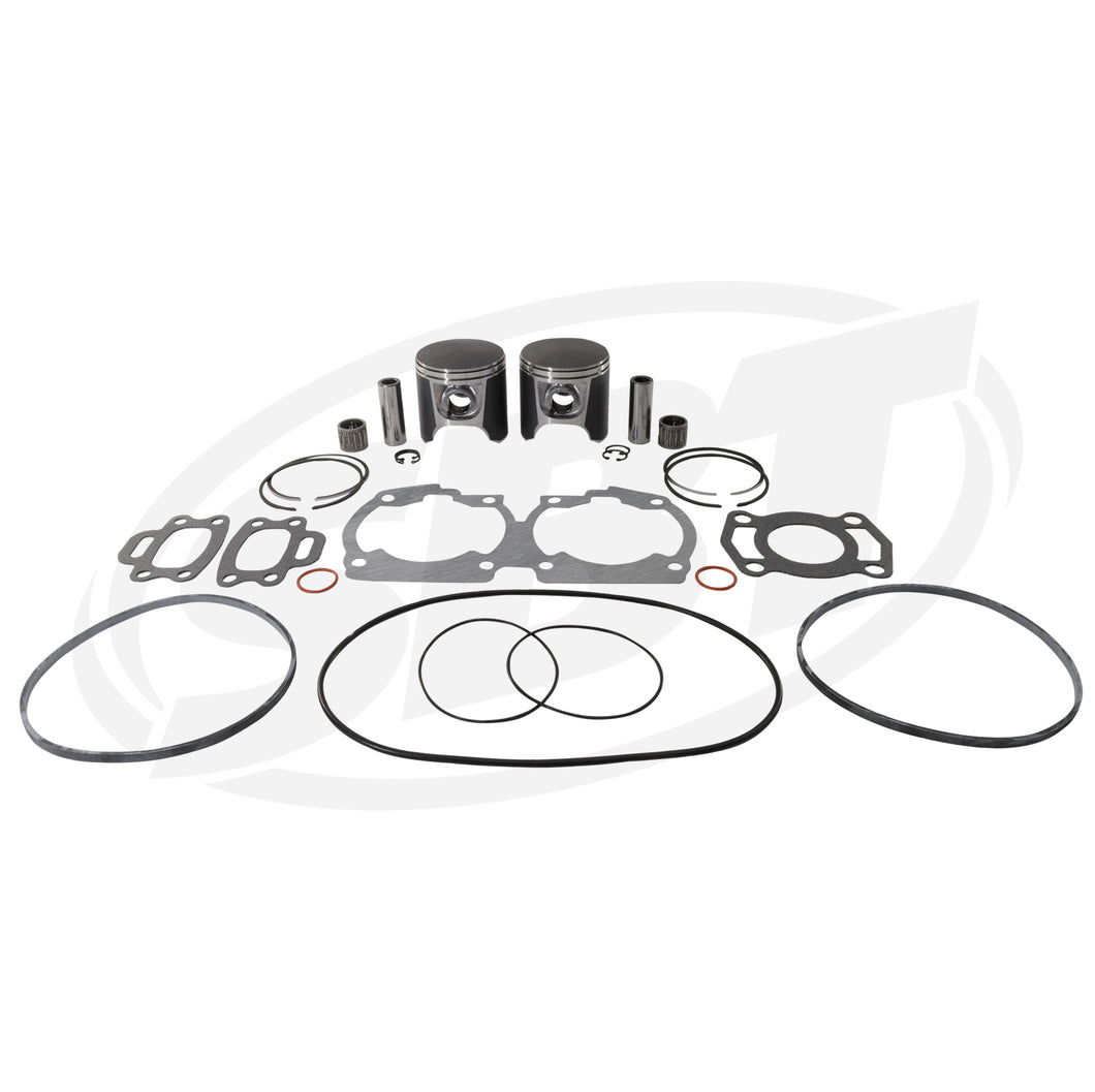 SBT Sea-Doo Top-End Kit 657 /657X XP /GTX /SPX 1993 1994 1995