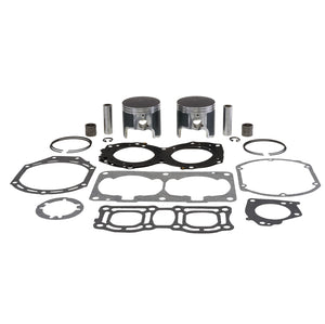 SBT Yamaha Top-End Kit 760 Blaster 2 /GP760 /Wave Venture /Raider /XL 1996 1997 1998 1999 2000