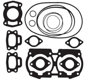 Sea-Doo 650 Top End Gasket Kit