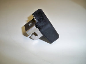 Yamaha Superjet OEM Strap Hook & Rubber