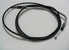 Yamaha Superjet OEM Throttle Cable
