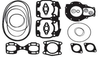 Sea-Doo 785/800 Carb Model Complete Gasket Kit