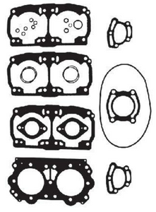 Sea-Doo 951 (97 White Motor) Complete Gasket Kit