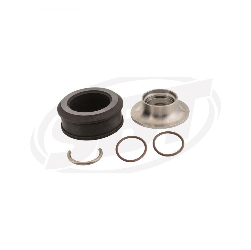 SBT Sea Doo Driveline Kit