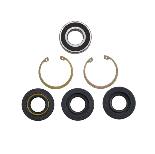 SBT Yamaha Bearing Housing Repair Kit Super Jet /FX-1 /Wave Raider 1100 /Exciter 220 /Wave Venture 1100 /GP 760 /GP 1200 /Wave Venture 760 /GP 800 /XL 1200 /XL760 /XL 800 /Exciter 135SE /Exciter 270TE /LS 2000 /SUV /Super Jet /XLT 1200