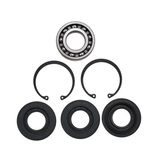 SBT Yamaha Bearing Housing Repair Kit FX SHO/Wave Runner FX Cruiser/FZR/FZS/Wave Runner Cruiser FX SHO/Wave Runner FX HO/242 LTD/AR240 HO/FX Cruiser HO/FX Cruiser SHO/FX HO/SX 240 HO