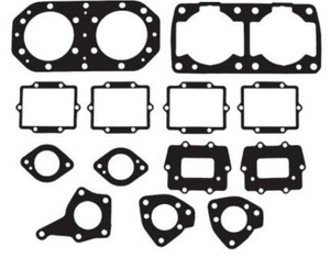 Kawasaki 750 Top End Gasket Kit
