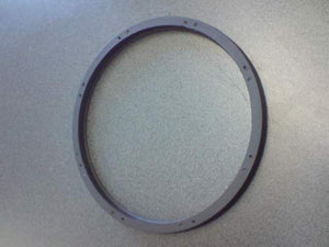 Yamaha Superjet 144mm OEM Pump Packing Ring
