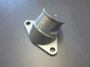 Yamaha Superjet OEM Engine Mount