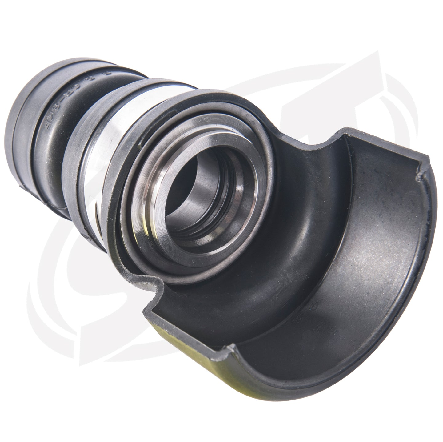 SBT Sea-Doo Ball Bearing with Bellow GTX /RXP /RXT /GTI /Wake /GTS /Sportster /Speedster /Challenger /Islandia /Utopia /SP 420832648