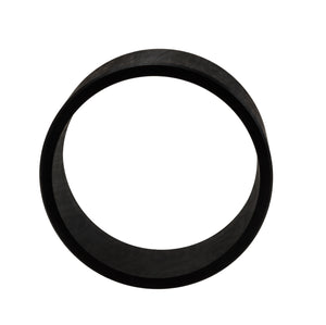 SBT Sea-Doo 90HO Replacement Wear Ring 267000897