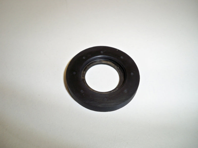 Yamaha Superjet OEM Prop Spacer