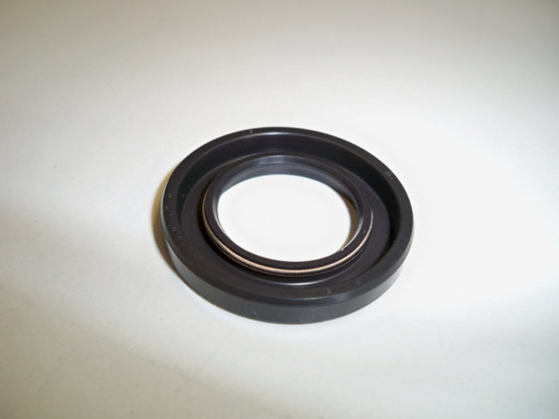 Yamaha Superjet OEM Pump Seal (thin)