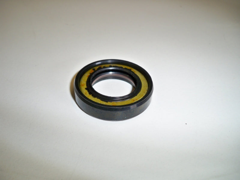 Yamaha Superjet OEM Pump Seal (thick)