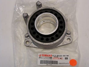 Yamaha Superjet OEM Short Shaft Housing