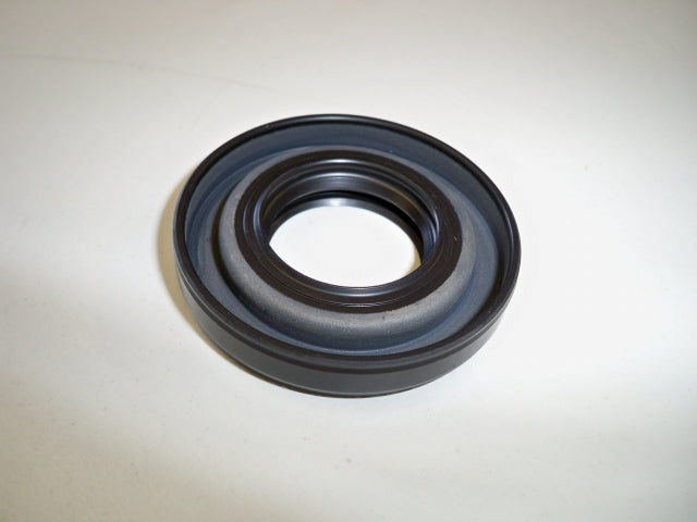 Yamaha Superjet OEM Driveline Seal (double lip)