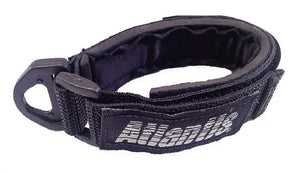 Atlantis Floating Lanyard Wrist Band