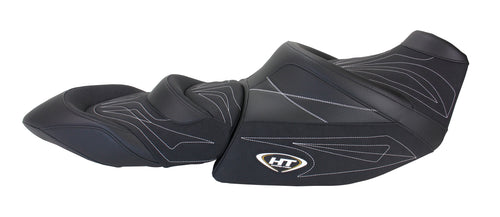 HT Premier Sea-Doo GTX & GTX Limited (18-19) Seat Cover